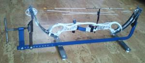 bowpress2